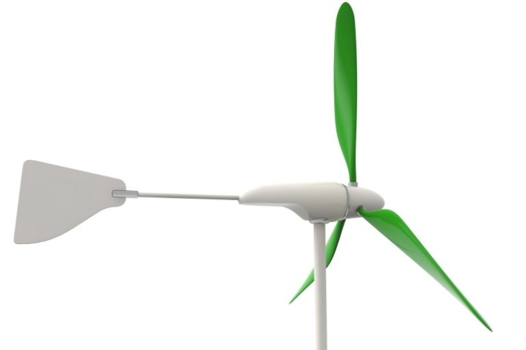 Are Wind Turbines for RV's Practical and Would They be a Good Fit for Me_Where you make it