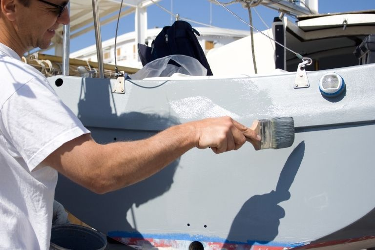 Average Cost of Owning and Buying a Liveaboard Sailboat_Where you make it