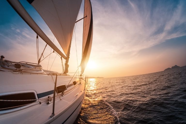 Best Sailboats Manufacturer_Where you make it