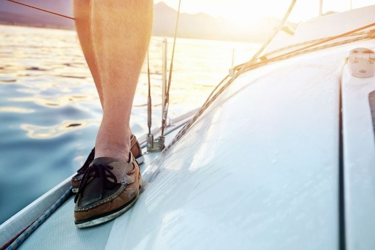 Best Shoes for Sailing_where you make it_where you make it