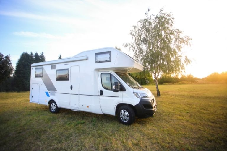 Do I need to Install a Battery Disconnect Switch for My RV_WhereYouMakeIt