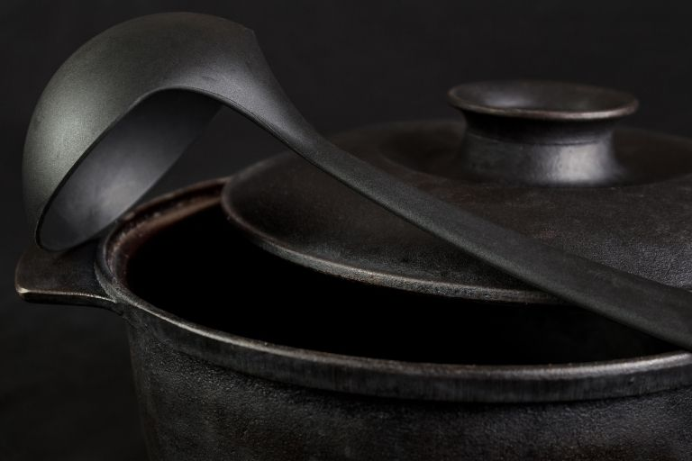 Cooking Tools Every RVer Should Keep in Their Kitchen_Where you make it