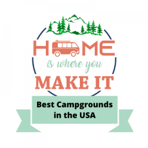 best-campgrounds-logo