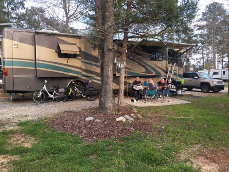 broad-river-campground