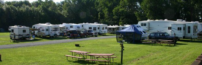 camp-bell-campground