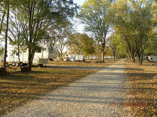 campshore-campground