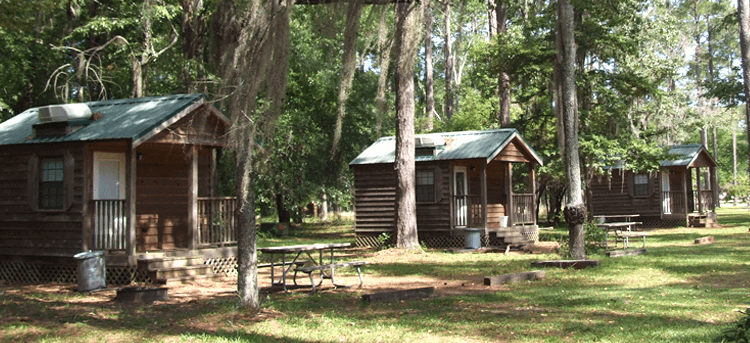 chehaw-park-campground