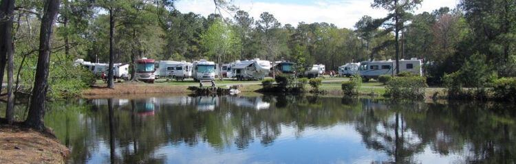 country-aire-campground