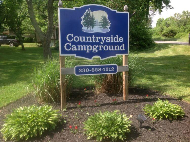 countryside-campground