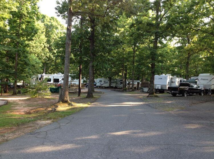 cross-country-campground