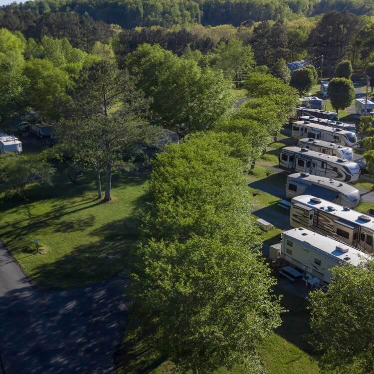 cullman-campground