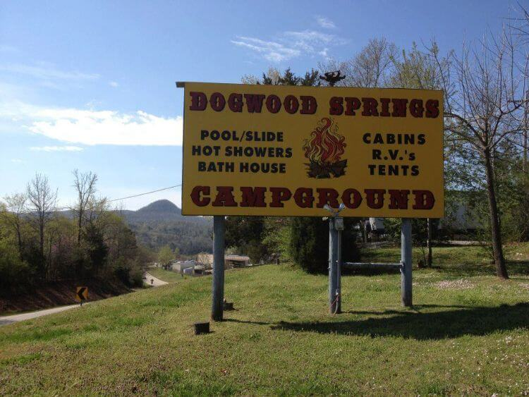 dogwood-springs-campground