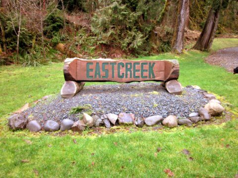 eastcreek-campground