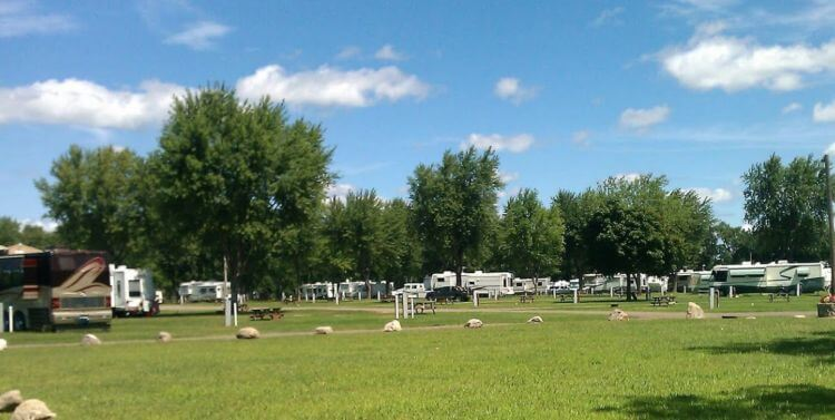 elkhart-campground
