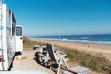 flagler-by-sea-campground