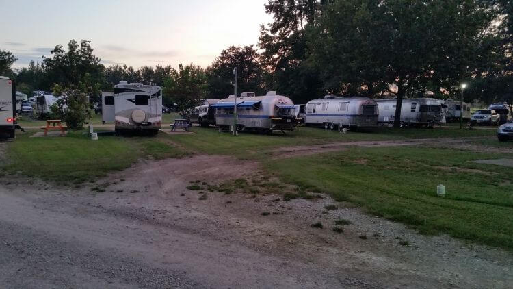frog-hollow-campground