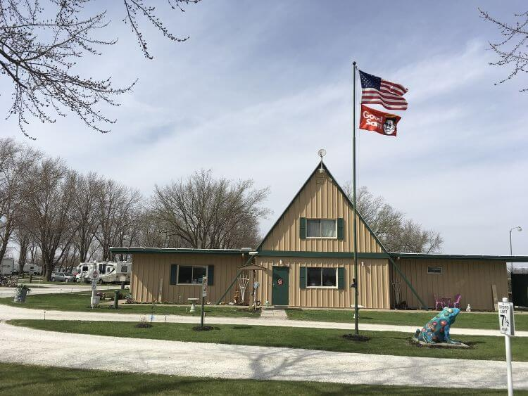 galesburg-east-campground