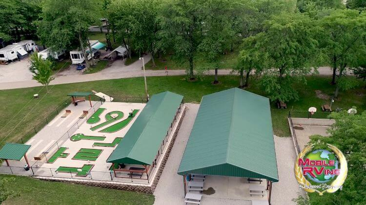 hickory-hill-campgrounds