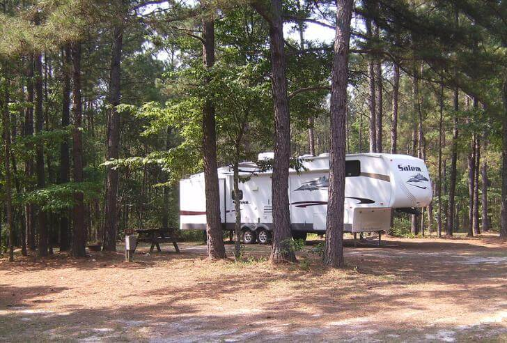 hillside-family-campground