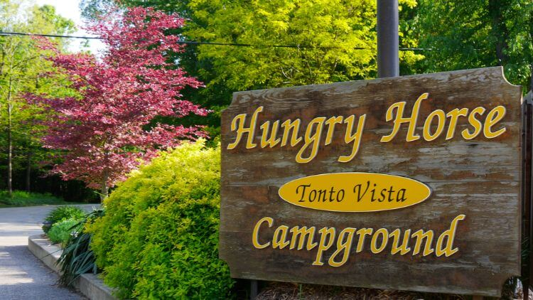 hungry-horse-campground