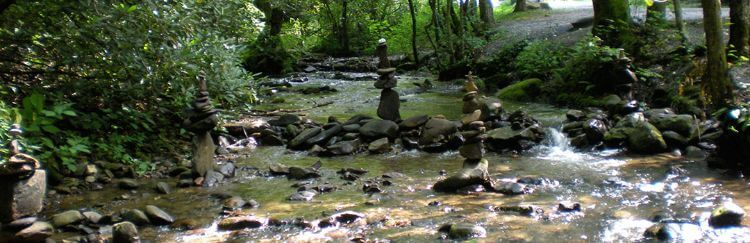 indian-creek-campground