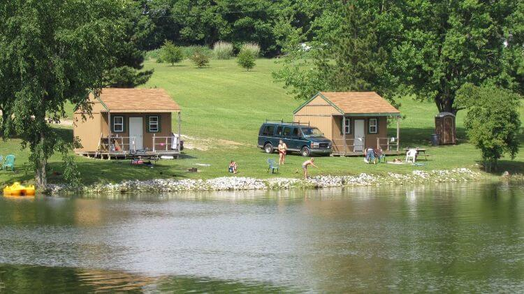 kamp-modoc-campground