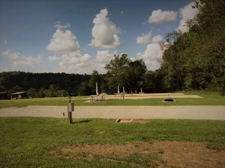 kings-river-rv-campground