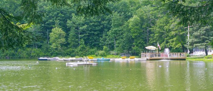 lakeside-campground