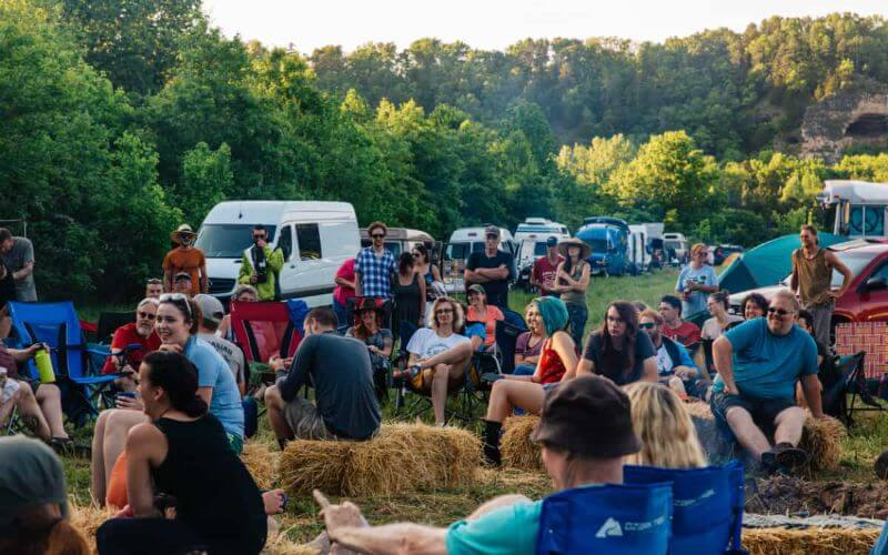 midwest-vanlife-gathering