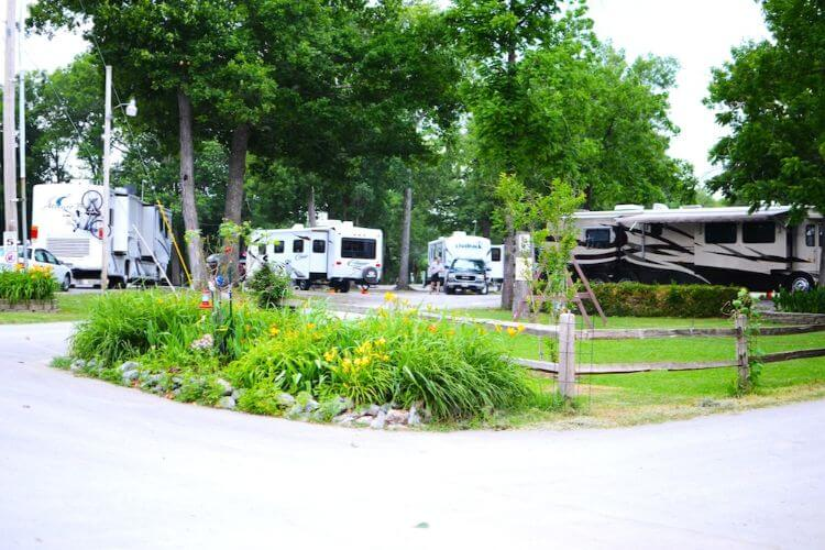 nashville-i-24-campground