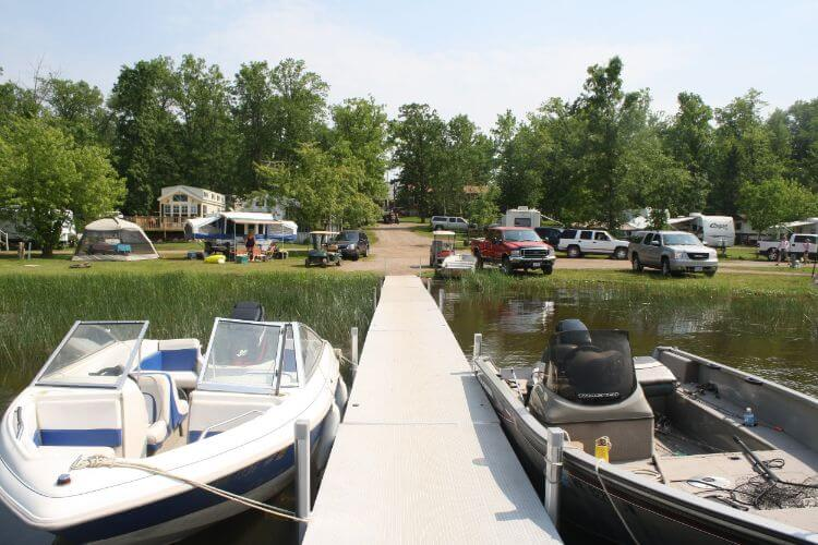 oak-lake-campground