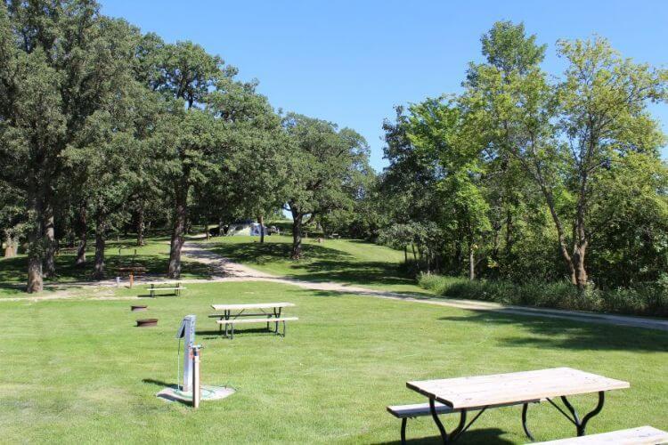 oak-park-kampground