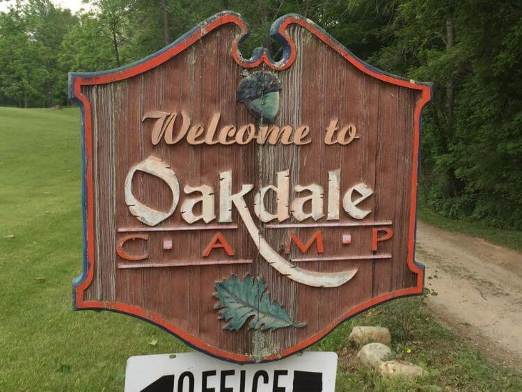 oakdale-campground