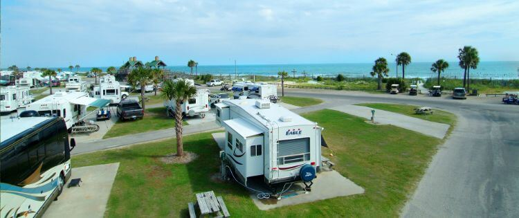 ocean-lakes-campground