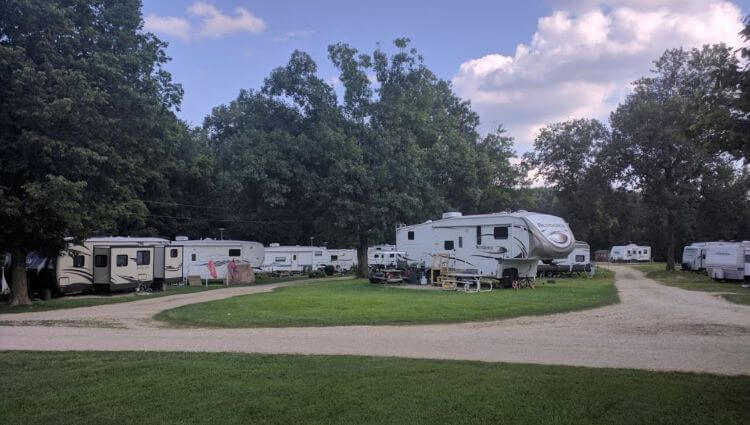 outback-campground-resort