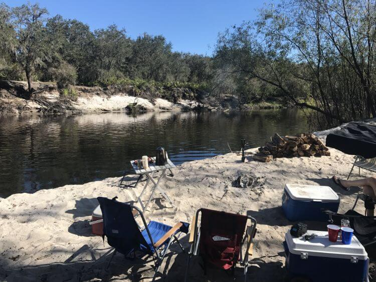 peace-river-campground