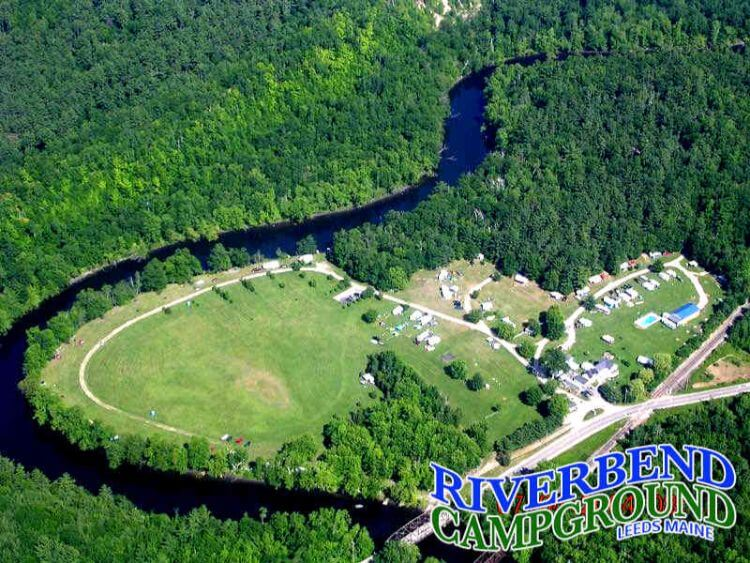 riverbend-campground-maine