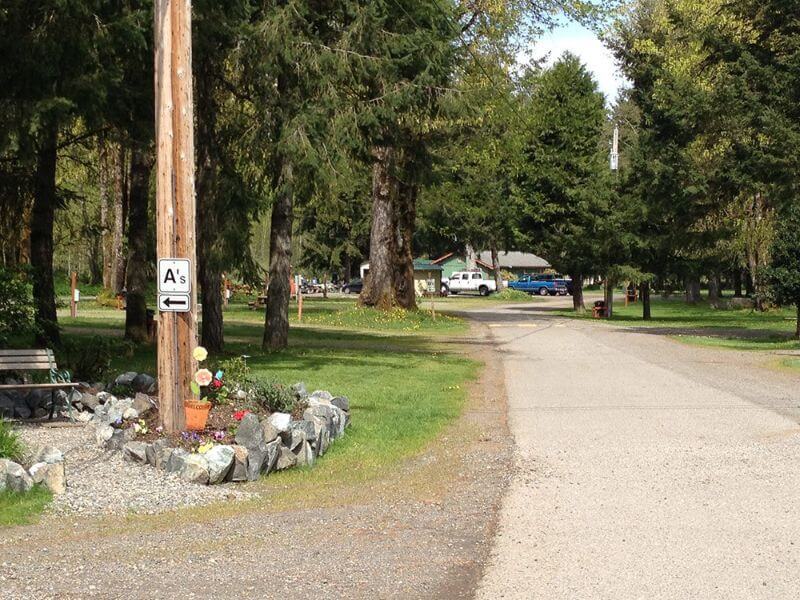 riverbend-campground