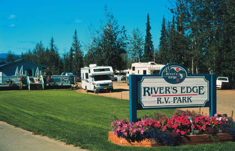rivers-edge-resort