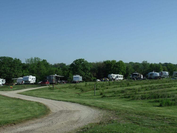 riverview-ridge-campgrounds
