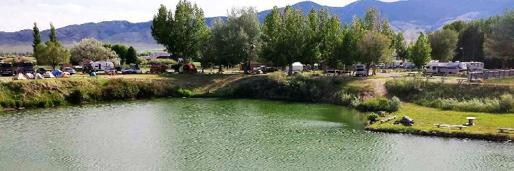 ruby-valley-campground