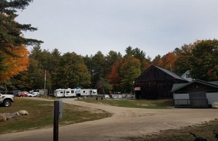 seven-maples-campground