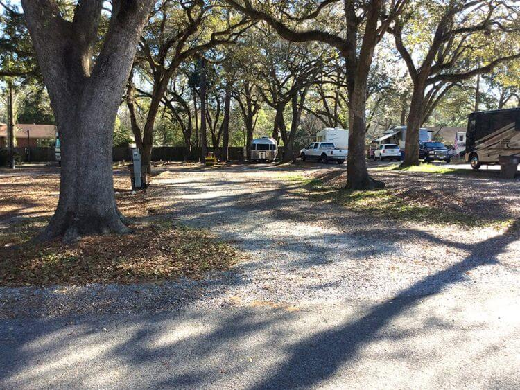 shady-acres-campground