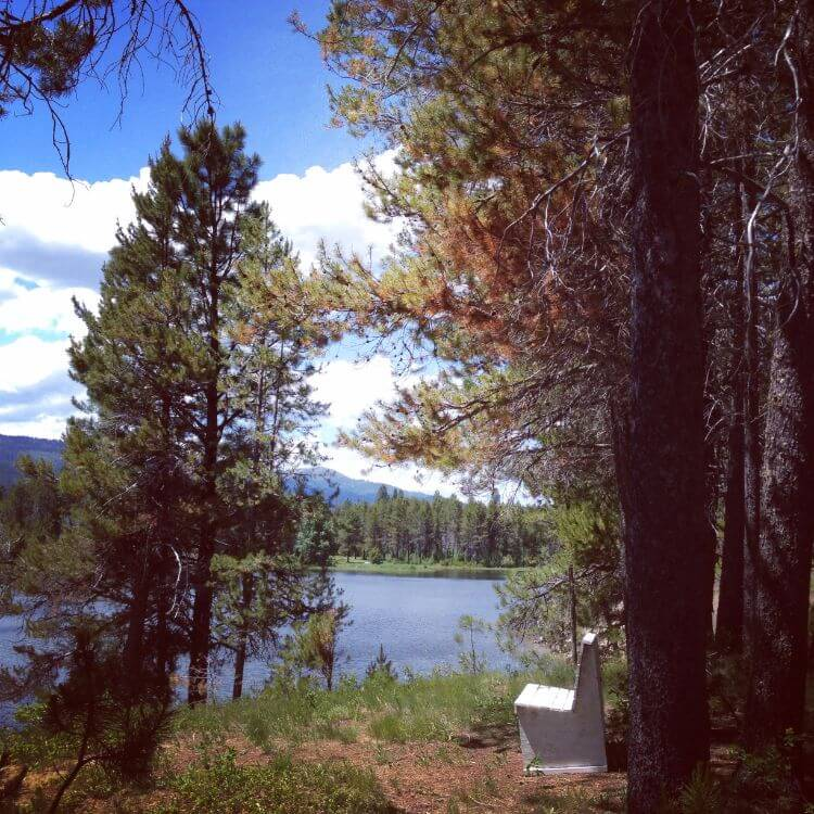 siscra-willow-creek-campground