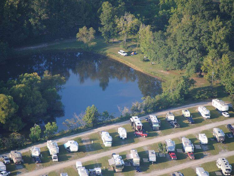 the-woods-rv-park-campground