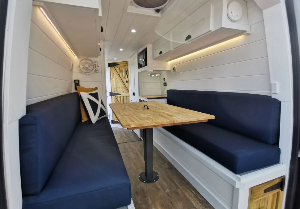 tiny-home-campers