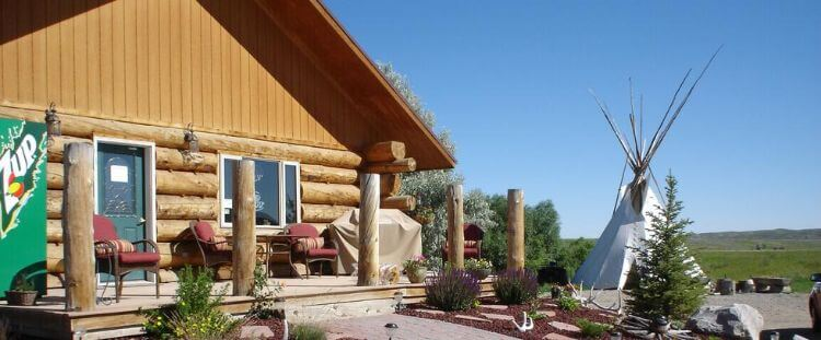 twin-pines-rv-park-wyoming