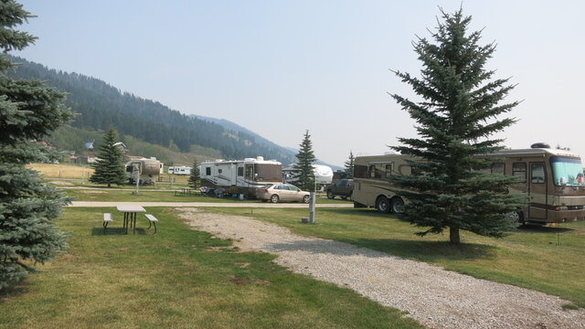 valley-view-rv-park