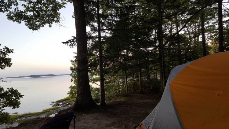wolfes-oceanfront-campground